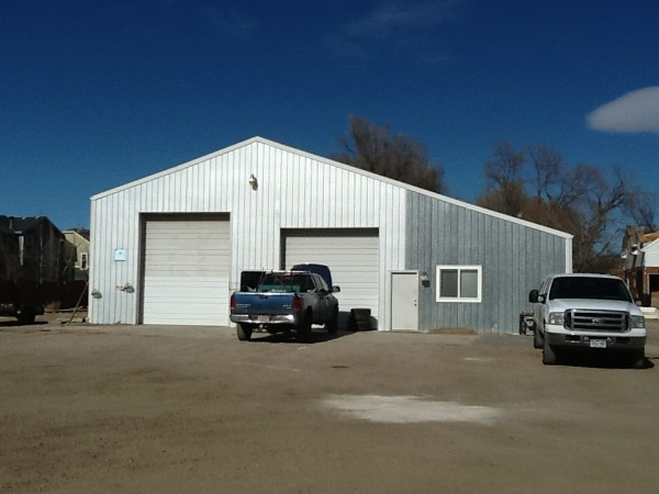 Index of wp content uploads 2013 02 for 4000 sq ft steel building